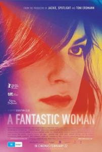 Sydney Film Festival – Win a Double Pass