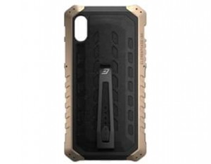 Techguide – Win Two Amazing Element Case Luxury Iphone Cases