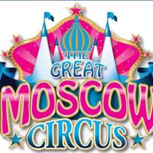 The Great Moscow Circus – Win One of Two Family Passes for Liverpool
