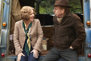 The Senior – Win Finding Your Feet Double Passes