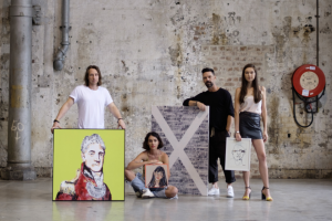 Timeout – Win Opening Night Tickets and Spending Money to The Other Art Fair Sydney Mar 22nd-25th
