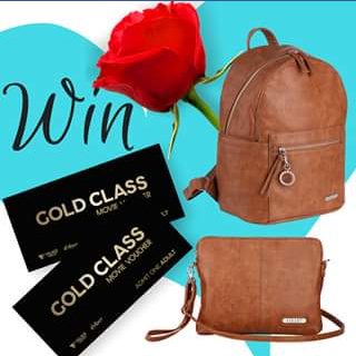 Vanchi – Win a Huge Prize Pack Valued at Over $320. (prize valued at $320)