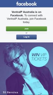 Ventralp australia win vip tickets to australiasbig ventralp australia win vip tickets to australiasbiggest concerts m4hsunfo