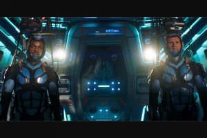 Weekend Edition Brisbane – Win One of Ten Double Passes to See Pacific Rim Uprising