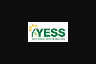 Your Energy Saving Solutions $500 Visa Card – Win Our Bonus Prize – a $100 Pre-Paid Visa Gift Card (prize valued at $600)