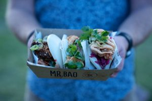 Fairfax Media – Canberra Good Food Month – Win a prize package valued at $1,000