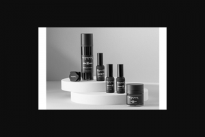 Australian Made – Win a Synergie Skin Anti-Ageing Essentials Prize Pack Valued at More Than $650 (prize valued at $650)