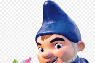 Australian Radio Network 4kq – Win a Double Pass to See Sherlock Gnomes