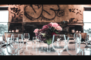 Brisbane Powerhouse – Win a Wedding Ceremony and Reception at Brisbane Powerhouse As Part of Melt (prize valued at $13,335)