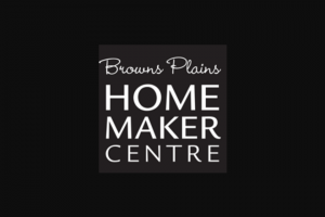 Browns Plains Homemaker Centre – a Breville Australia Bakery Boss Mixer From Harvey Plus Up to $500 Worth of Runner Up Prizes (prize valued at $1,000)
