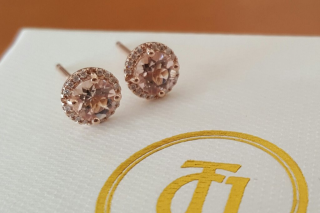 Catherine Trenton Jewellery – Competition (prize valued at $650)