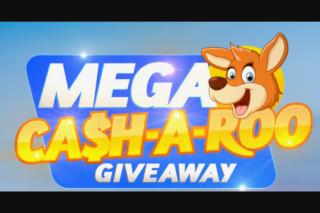 channel 9 mega cash giveaway phone number