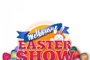 Child Magazine – Win 1/10 Ultimate Easter Experience Packages for Melbourne Easter Show (prize valued at $85)