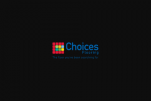 Choices Flooring – All Tickets and 6 Nights Luxury Accommodation & Return Flights (if Applicable). (prize valued at $17,160)