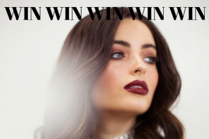 Colette by colette hayman – Win 1 of 2 $350 Colette Gift Vouchers to Purchase All Your Wedding Accessories (prize valued at $700)