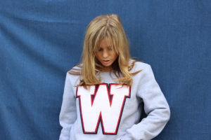 Fashion Journal – Win Their Own Personalised Varsity Wardrobe