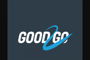 Good2Go Travel Insurance – Win 1 of 3 $5000.00 Holiday Upgrades Or 1 of 100 Crumpler Travel Packs (prize valued at $15,000)