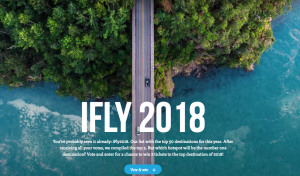 iFly KLM Magazine – Win 2 economy class return tickets to the KLM top destination 2018.png