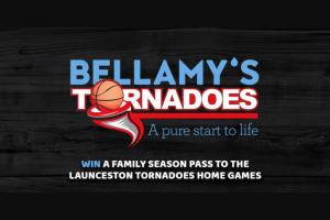 LAFM – Win a Family Season Pass to All The Torns Home Games