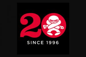 Madman – Win Ni No Kuni Ii / Studio Ghibli Anniversary Collection