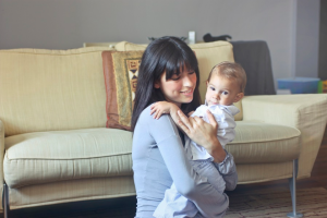 Mums Delivery – Oneflare – Win $50 Vouchers to Take a Break