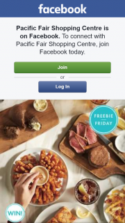 Pacific Fair Shopping Centre – Win 1 of 5 $30 Vouchers for OuTBack Steakhouse Australia