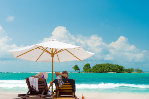 Soul Boardwalk – Win a Return Trip for 2 to Bali (departing From Your Nearest Capital City) Please Sign Up to Our Newsletter