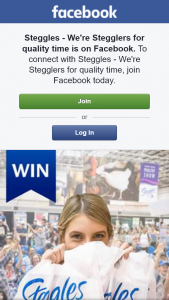 Steggles Australia – Win One of 10 Family Passes Tell Us In The Comments What You're Most Excited to See at The Steggles Poultry Pavilion and Why (prize valued at $138)