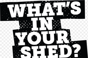 Stratco – Win a Share of $25000 In Stratco Gift Cards By Showing Us What's In Your Shed (prize valued at $25,000)