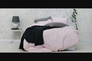Style Magazines – Win a Luxury Bedroom Makeover By Canningvale (prize valued at $500)