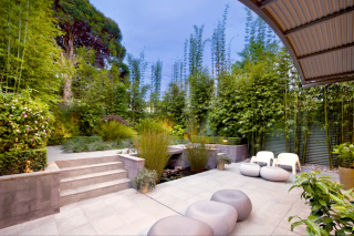 The Weekly Review – Win Landscape-Design Consultation (prize valued at $420)