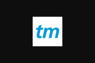 TicketmasterWIN with Ticketmaster's Eggciting Easter Egg Hunt (prize valued at $500)