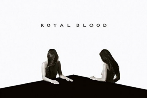 Triple M Club – Win a Double Pass to See Royal Blood at Riverstage Brisbane