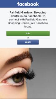 Win a $50 Brazilian Beauty Voucher Must Collect
