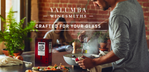 Yalumba Wine – Make The Best of Every Day – Win 1 of 101 instant prizes