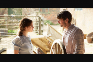 Access Reel – Win a Double Pass to an Advance Screening of The Guernsey Literary & Potato Peel Pie Society