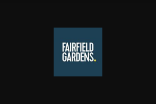 Fairfield Gardens Shopping Centre – a $50 Coles Gift Card on Our Instagram Account
