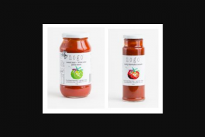 Health for Life Kitchen – Win 2 Bottles of These Delicious Sauces