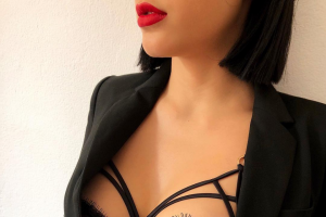 Honey Birdette – a $1000 Lingerie Wardrobe &#128176we Want to See Your Jessica Photos (prize valued at $1,000)