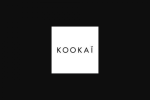 Kookai – Mecca Maxima – Win a $500 Kookai and Mecca Macima Voucher (prize valued at $500)