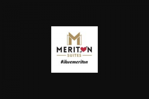 Meriton Suites – Win a Two-Night Stay In Any Three Bedroom Suite