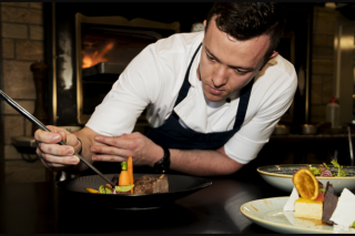 Sanctuary Cove -Dine & – Win a 6-course Degustation Dinner for 10 People (prize valued at $2,740)