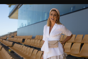 Style magazines – Win The Ultimate Winter Racing Experience (prize valued at $1,310)
