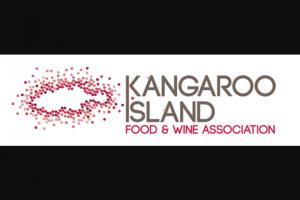 The Kangaroo Island Food and Wine Association – Win a Trip for 2 to Kangaroo Island Thanks to Kangarooisland Sealink (prize valued at $1,000)