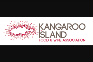 The Kangaroo Island Food and Wine Association – Win a Trip for 2 to Kangaroo Island Thanks to Kangarooisland Sealink (prize valued at $1,000)