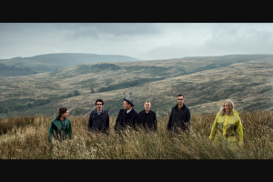 The weekend edition – Win One of Two Double Passes to See Belle and Sebastian at The Tivoli on Monday May 7 2018 at 700 Pm