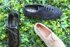 The Weekly Review – Win a Deva Shoes Gift Voucher (worth $300) and Experience Ultimate Comfort In Your Footwear (prize valued at $300)