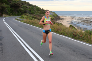 The Weekly Review – Win a Great Ocean Road Running Pack Must Enter Event