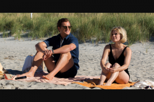Weekend Edition – Win One of Ten Double Passes to See Chappaquiddick