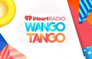 Australian Radio Network – Win a trip for 2 and tickets to the 2018 iHeartRadio Wango Tango Music Event in Los Angeles valued at up to $8,800